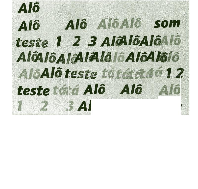 v14n3