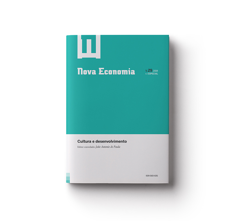 Revista29nº4